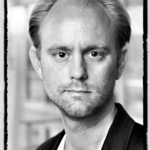 Jeppe Engell