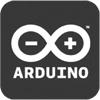 arduino_pic