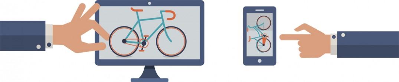 cykelshop
