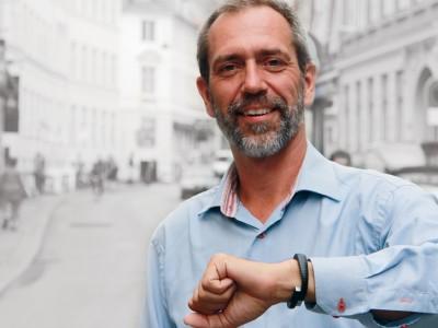 Jon Lund (Foto: Ernst Poulsen)